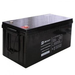 200Ah-12V-Deep-Cycle-Battery