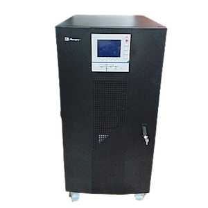 Mercury 10kva Online Ups Inverter Mercury Inverter Buy Mercury Inverter And Battery Online In Nigeria Best Inverter Price From Mercury Direct
