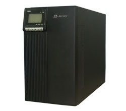 Mercury Online HP930C-S
